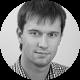 Алексей Штарев, исполнительный директор SeoPult