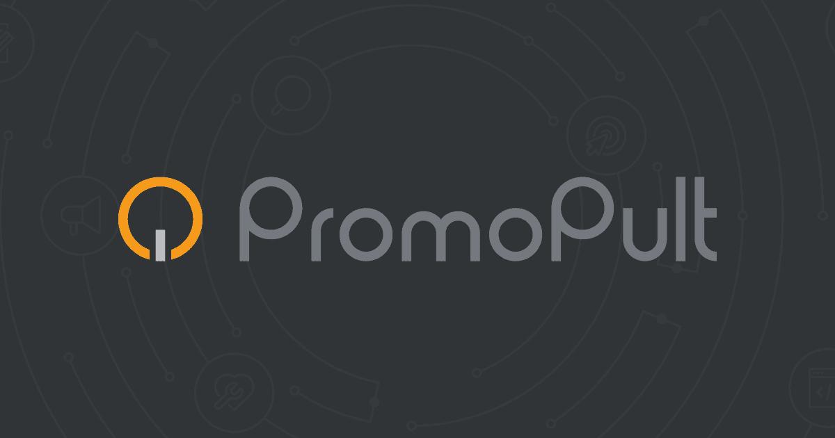 (c) Promopult.ru
