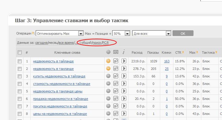 Телефонная база данных в санкт-петербурге, телефонная база новосибирск