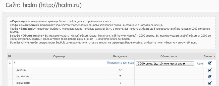 Зачастую раскрутка сайтов в обязательном порядке построена на подборе одного скачать бесплатно программу xrumer 7