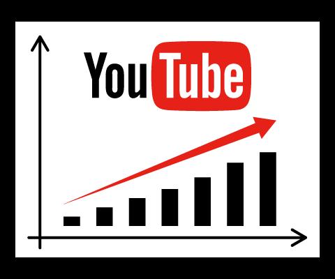 Как увеличить просмотры своего видео на одноклассниках